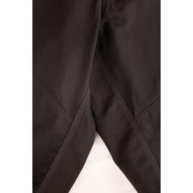 Endura Hummvee II Shorts with Liner Men, black
